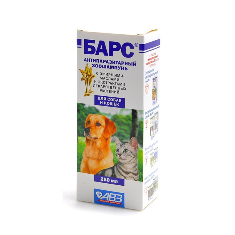 Royal Canin Intense Beauty Care (в соусе) 12*85г